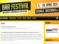 barfestival-wichtrach.ch