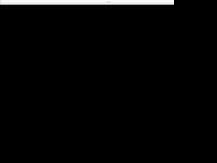 barhocker.ch