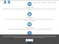 bariskredit.ch
