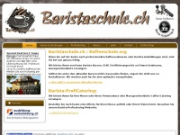 baristaschule.ch