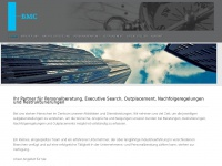 barthconsulting.ch