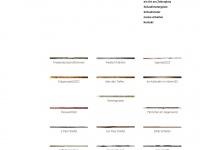 basarbizarr.ch