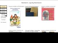 baseldytsch.ch