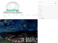 baselfair-accommodation.ch
