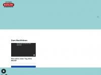 basilisk.ch