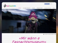 basler-fasnachts-welt.ch