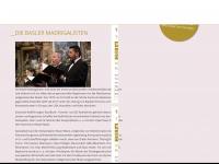 basler-madrigalisten.ch