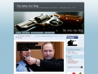 swissgunblog.wordpress.com
