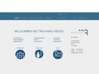 treuhand-rieser.ch