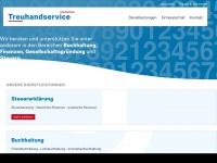 treuhand-service-zh.ch