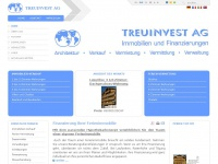 treuinvest-ag.ch