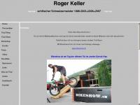 trialkeller.ch
