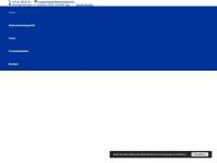 Tribeg-treuhand.ch