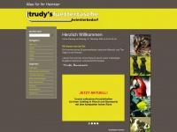 trudys-fuettertaesche.ch