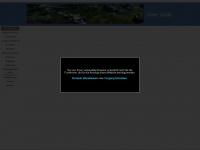 trudihofer.ch
