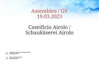 truckteamgottardo.ch