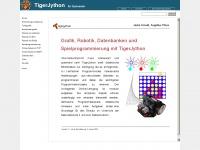 jython.ch