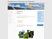 trunova.ch