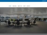 tsh-move.ch