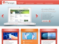 emanager.ch