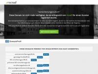 versicherungen24.ch