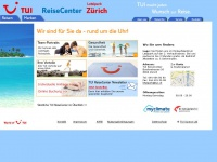 tuiletzipark.ch