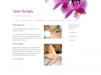 Tuina-therapie.ch