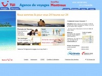tuimontreux.ch