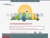 turillo-personal.ch