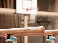 tv-dielsdorf.ch