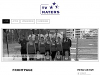 tv-naters.ch