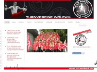 tv-wolfwil.ch