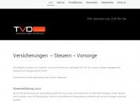 tvd.ch