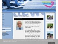tveffretikon.ch