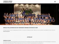 tvsd.ch