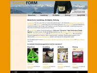 twentyform.ch