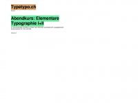 typetypo.ch