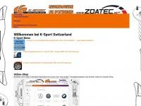 k-sport-switzerland.ch