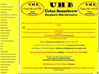 uelus-homebrew.ch