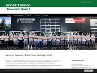 tanner-heizungen.ch