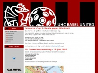 uhcbaselunited.ch