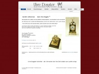 uhre-doggter.ch
