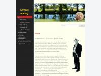 ultreiaverlag.ch