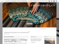 Womoblog.ch