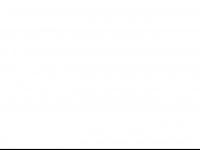 umzuege-luescher.ch