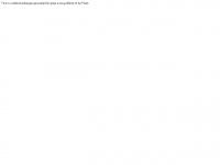 umzug-offerte.ch