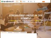 umzug-offerten.ch