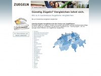 umzug-transporte.ch