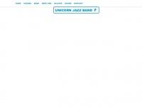 unicornjazzband.ch