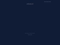 unibooks.ch